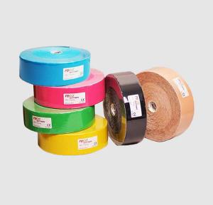 Reco Kinesiology Tape 32m x 5cm