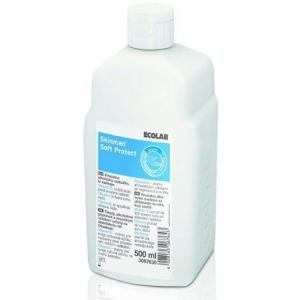 Skinman Soft Protect 500ml