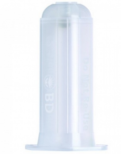 Holder BD Vacutainer - 1 szt.